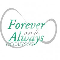 Forever and Always Occasions - Event Services in Kentwood, Michigan
