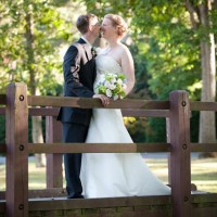 Forget me not Florist - Wedding Florist in ,