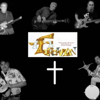 Forgiven - Gospel Music Group in Pottsville, Pennsylvania