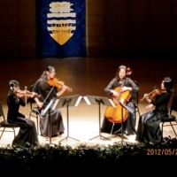 Formosa Quartet - Bands & Groups in Salmon Arm, British Columbia