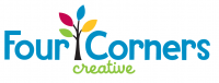 Four Corners Creative
