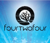 FourTwoFour - Bands & Groups in Kawartha Lakes, Ontario