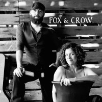 Fox & Crow - Americana Band in Des Moines, Iowa