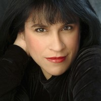 Fran Capo - Voice Actor in Shelton, Connecticut