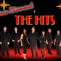 Fran Diamond And The Hits - Wedding Band in Long Island, New York