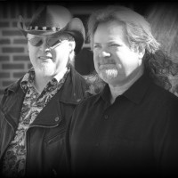 Frank & Hank - Country Band in Athens, Georgia