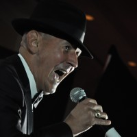 Frank Sings Frank - Crooner in Norfolk, Virginia