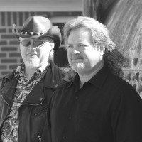 Frank&Hank - Americana Band in Athens, Georgia