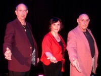 Sha Boom - Doo Wop Group in Wellington, Florida