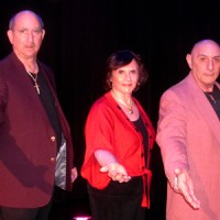 Sha Boom - Doo Wop Group in Port St Lucie, Florida