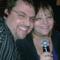 Frankie D's Karaoke & DJ Services - Karaoke DJ in White Plains, New York