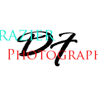 Frazier Photography - Portrait Photographer in Atlanta, Georgia