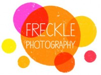 Freckle Photography - Photographer in Baltimore, Maryland