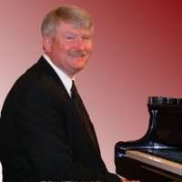 Freddie Craver - Pianist in Lexington, North Carolina