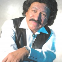 Freddy Fender Impersonator - Impersonator in Florence, Arizona