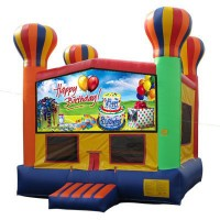 Fredericksburg Bounce Rentals LLC - Party Rentals in Fredericksburg, Virginia