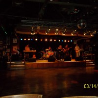 FreeHeart - Rock Band in Lexington, Kentucky