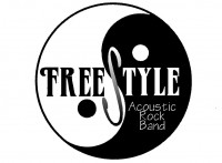 FreeStyle Band