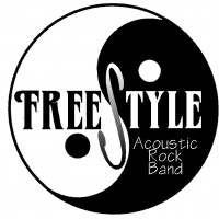 FreeStyle Band - Guitarist in Philadelphia, Pennsylvania