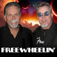 Freewheelin' - Cover Band in Athens, Georgia