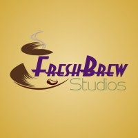Fresh Brew Studios - Headshot Photographer in Cumberland, Maryland