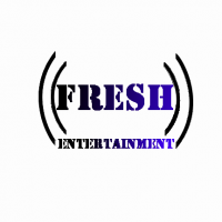 Fresh Entertainment - DJs in Morristown, New Jersey