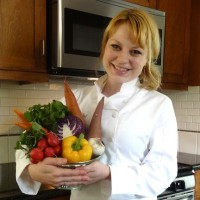 Fresh Picked Daisy - Personal Chef in San Francisco, California