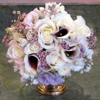 Froggy's Garden, LLC - Wedding Florist in Kintnersville, Pennsylvania