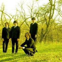 From Us To You - A Tribute To The Beatles - Beatles Tribute Band in Mesquite, Texas