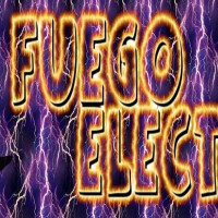 Fuego Electrico - Spanish Entertainment in Burlington, Ontario