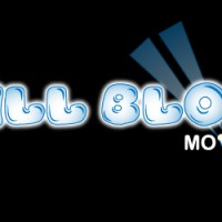 Full Blown Movies - Inflatable Movie Screens / Video Services in Danville, California