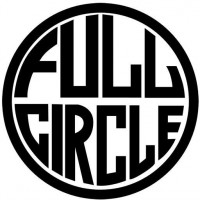 Full Circle - Country Band in Charlotte, North Carolina