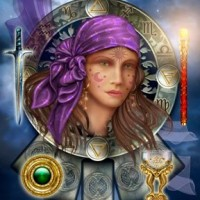 Full Moon Tarot Readings - Psychic Entertainment in Newark, New Jersey