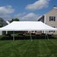 Fun-o-Rama - Party Rentals in Sarnia, Ontario