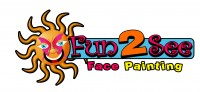 Fun2See Face Painting - Party Favors Company in Tempe, Arizona