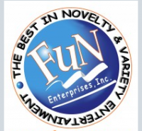 FUN Enterprises, Inc