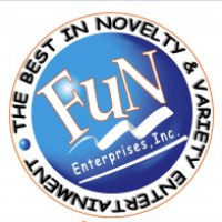 FUN Enterprises, Inc - Airbrush Artist in Warwick, Rhode Island