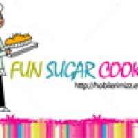 Fun Sugar Cookies & Cakes - Cake Decorator in Kankakee, Illinois