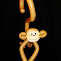 Balloon Party Animals - Balloon Twister in El Cajon, California