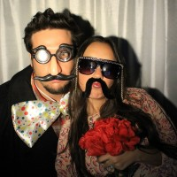 FunFotoFrenzyPhotoBooth - Photo Booth Company in Clovis, California