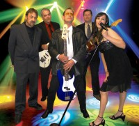 FunHouse - Cajun Band in Hillsboro, Oregon