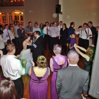 Funkyboy DJ Service - Wedding DJ in Kansas City, Kansas