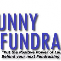 Funny Fundraisers - Comedians in North Tonawanda, New York