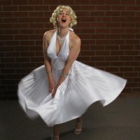 Funnygirl Telgrams - Singing Telegram in Oxnard, California