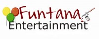 Funtana Entertainment - Temporary Tattoo Artist in Danville, Kentucky