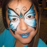 Funtastic Family Entertainment - Face Painter in York, Pennsylvania