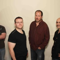 Furious George Band - Rock Band in Fort Wayne, Indiana