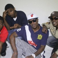 Fyrebyrdgang (FBG) - Hip Hop Group in North Miami, Florida