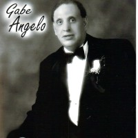 Gabe Angelo - Singers in Atlantic City, New Jersey