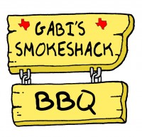 Gabi's Smoke Shack